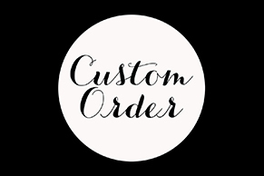 Make your individual order